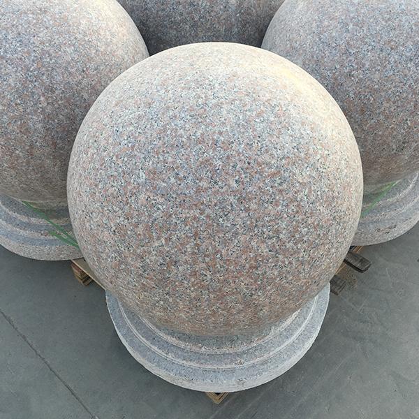 威廉希尔手机红圆球