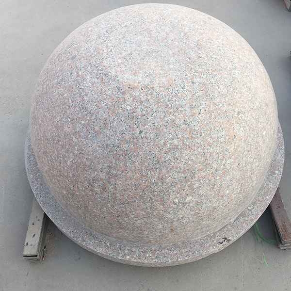 威廉希尔手机红圆球厂家